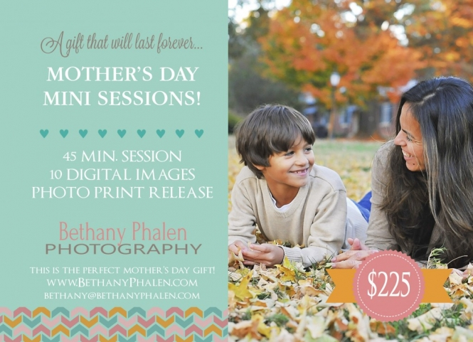 Huntersville, Charlotte, Lake Norman.  Perfect gift for Mother