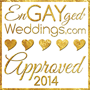 engayged-weddings-badge-square-3-2014