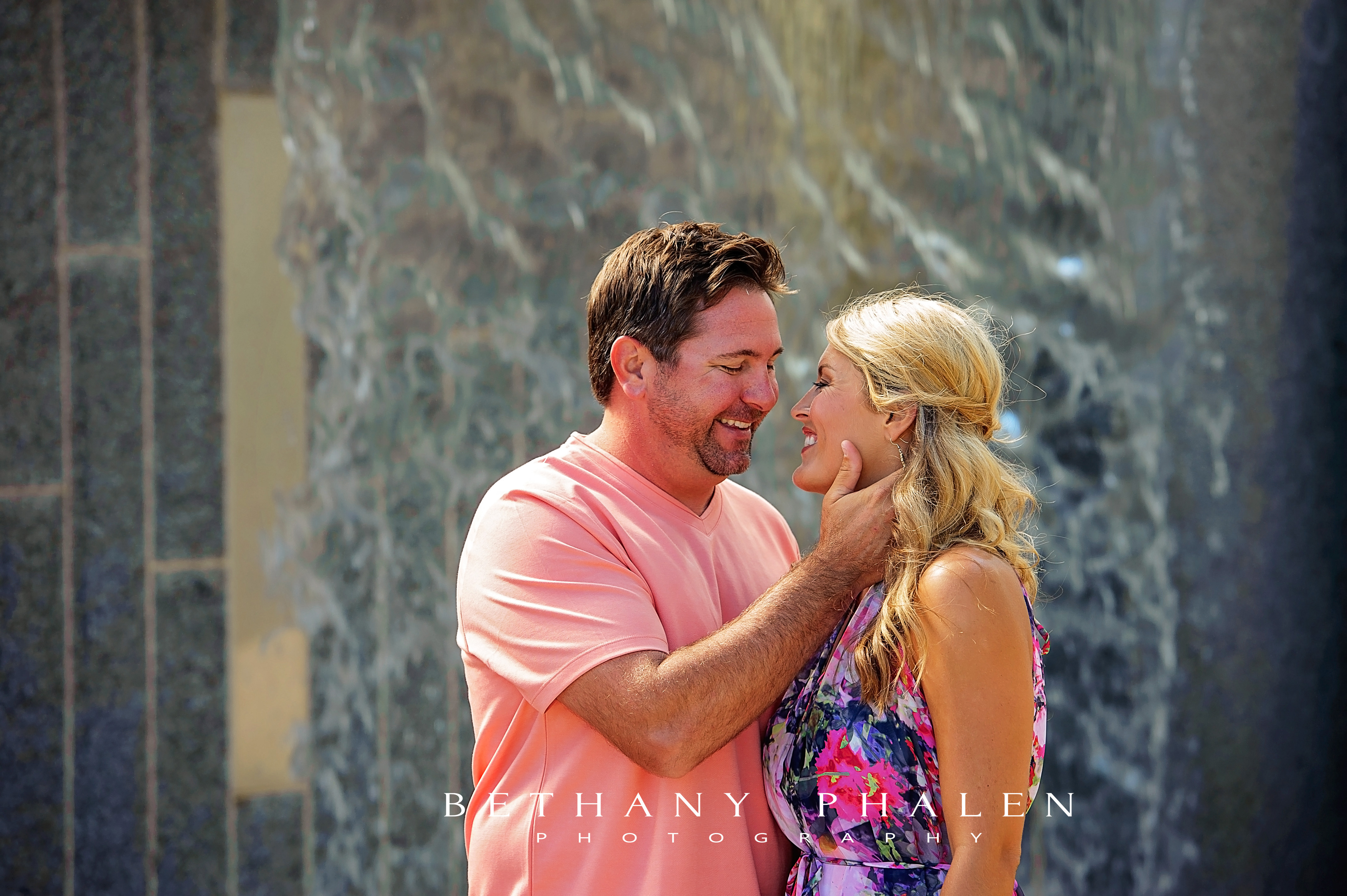 charlotte nc wedding photographer 4303 fb